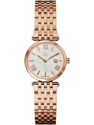 Womens GC Slim Class dress X57003L1S Watch