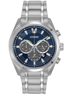 Mens Citizen CA4016-51L Watch