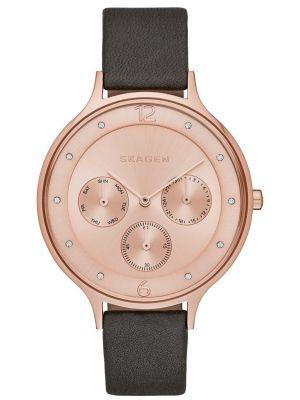 Womens Skagen Anita designer SKW2392 Watch