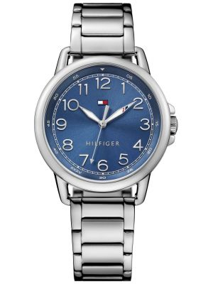 Womens Tommy Hilfiger Casey quartz 1781655 Watch