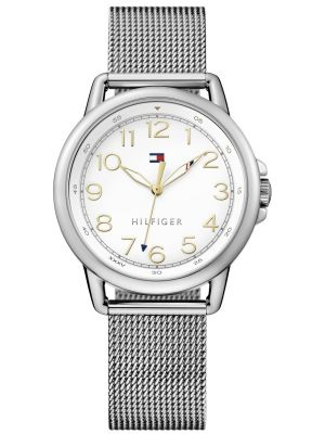 Womens Tommy Hilfiger Casey dress 1781658 Watch