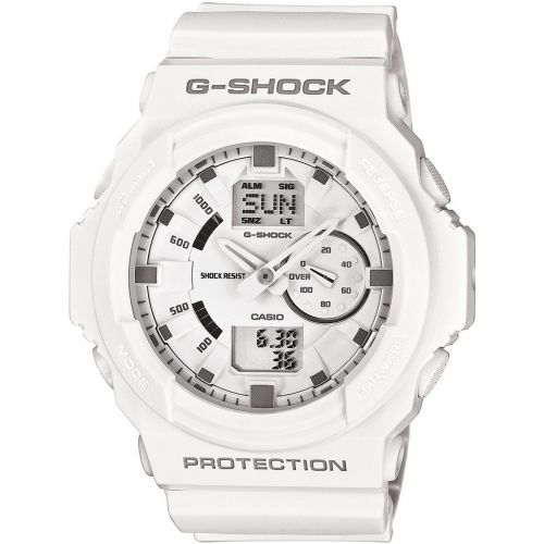 Mens Casio G Shock Watch GA-150-7AER