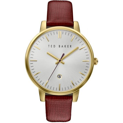 Womens Ted Baker Ladies Watch TE10030739