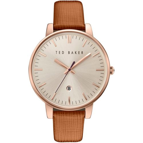 Womens Ted Baker Ladies Watch TE10030738