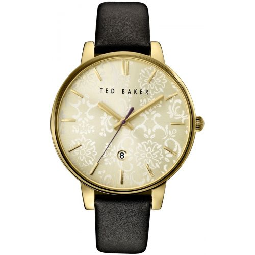 Womens Ted Baker Ladies Watch TE10030694