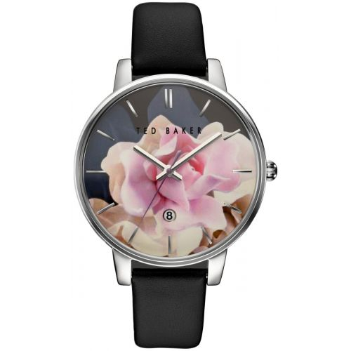 Womens Ted Baker Ladies Watch TE10030746