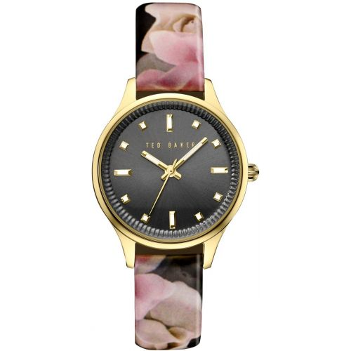 Womens Ted Baker Ladies Watch TE10030742