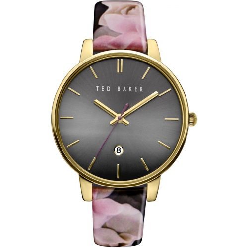 Womens Ted Baker Ladies Watch TE10030696