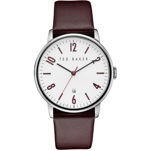 Mens Ted Baker Gents Watch TE10030755