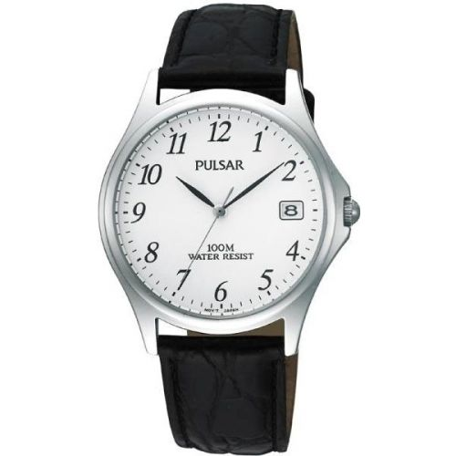 Mens Pulsar  Classic Watch PXH565X1