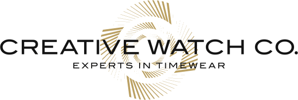 Creative Watch Co