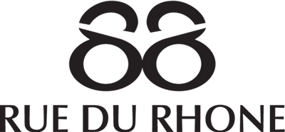 88 Rue Du Rhone watches