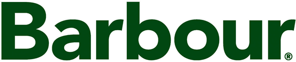 Barbour brand logo