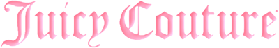 Juicy Couture brand logo