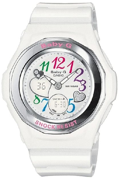 buy Baby G watches