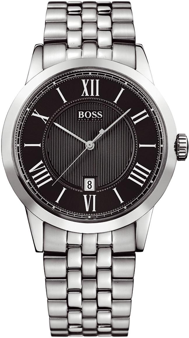 hugo-boss-1512428-large.jpg