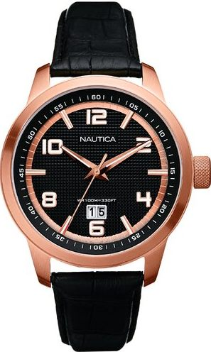 http://www.creativewatch.co.uk/pimages/nautica-watch-nct-400-rose-gold-a15023g-large.jpg