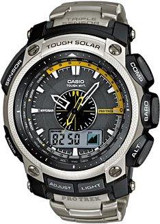 prw-5000t-7er-titanium-casio-pro-trek-large.jpg